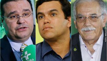 Político pode bloquear eleitor nas redes sociais? Deputados defendem medidas contra 'haters'