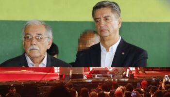 SEM CANTORIA: deputados de MS são contra showmícios em campanha eleitoral
