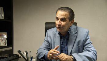 Malafaia terá que pagar R$ 15 mil de indenização para Marcelo Freixo