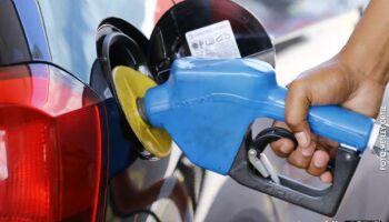 Gasolina padrão 'ouro' começa a ser vendida nesta segunda-feira no Brasil