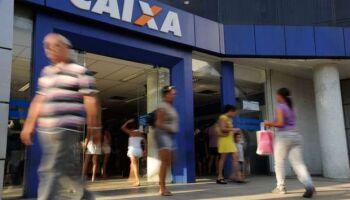 FIQUE LIGADO: Caixa Econômica abre no sábado em Campo Grande, Dourados e mais 9 cidades