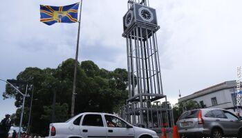 'Lockdown é ineficaz', diz Associação Comercial de Campo Grande