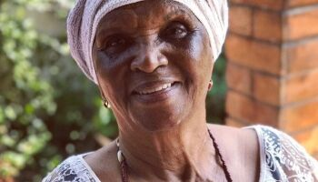 Atriz Chica Xavier morre aos 88 anos no Rio de Janeiro