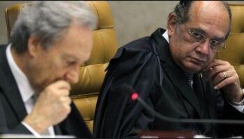 2ª Turma do STF anula delação de Palocci contra Lula: 'Moro foi imparcial'