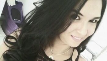 Audiência com acusado de matar Graziela acontece dia 25 de agosto