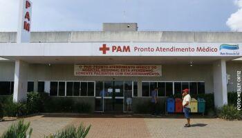 Mato Grosso do Sul tem mais de 1 mil casos do coronavírus em 24 horas; Campo Grande lidera