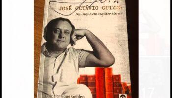 No meio de pandemia, proposta é trocar nome de teatro do Paço e revolta família Guizzo