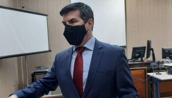 Juiz diz que audiência sobre lockdown foi um 'marco' para Campo Grande