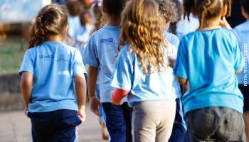 SEGURANÇA: maioria acredita que aulas presenciais devem voltar só em 2021