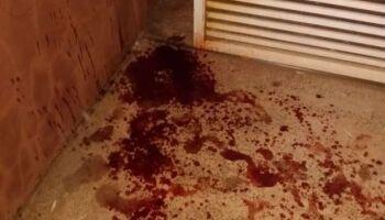 Grávida é presa por cortar pênis do marido ao descobrir traição na... NIGÉRIA