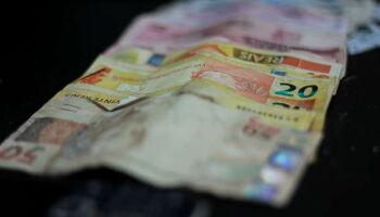 Todo cuidado é pouco: homem tem cartão clonado e encontra compra de R$ 3.600