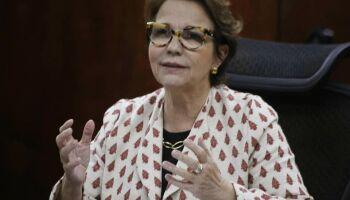 Ministra Tereza Cristina e ministro Salles vão visitar Pantanal no sábado