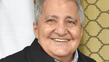 Novo presidente Heber Xavier renuncia Santa Casa