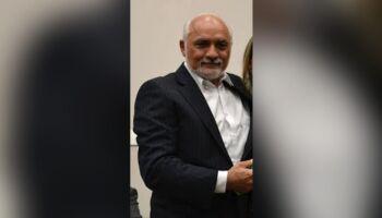Médico acusado de assédio chamou paciente de gorda e importunava colegas, diz polícia