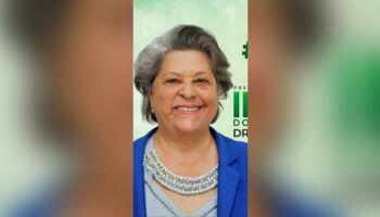 Com mais de R$ 3 milhões em multas do TCE, ex-prefeita bolsonarista quer retomar Nioaque