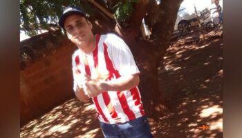 Homem é morto após quebra-pau em residência em Sidrolândia