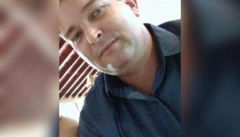 Caminhoneiro de Dourados capota e morre na serra de Maracaju