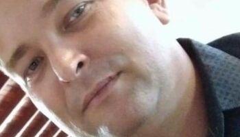 Caminhoneiro morre ao capotar veículo na serra de Maracaju