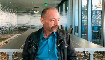 Primeiro homem curado de HIV morre de câncer na Califórnia