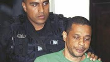 Filha de Elias Maluco garante: 'suicidaram meu pai no Presídio Federal'