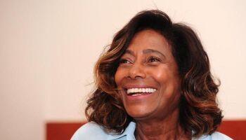 Glória Maria lamenta excesso de militância: 'qualquer coisa é racismo, assédio, tá um saco'