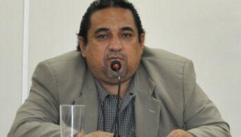 Suspeita de contrato fraudulento: Justiça suspende acordo de R$ 3,7 mi em serviços de saúde em Corumbá