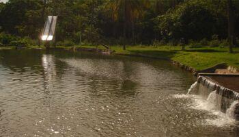 Se cumprir medidas de segurança, Balneários de Corumbá podem voltar a funcionar