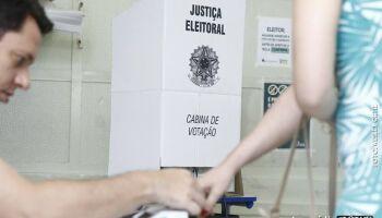 Eleições: candidatos a prefeito poderão gastar até R$ 7 milhões em Campo Grande