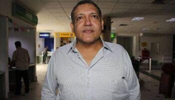 Saiba quem é o desembargador que pode ser indicado por Bolsonaro ao STF