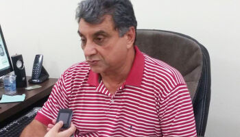 Justiça suspende decisão da Câmara e libera candidatura em Ladário