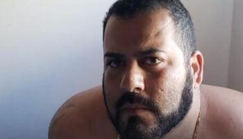 Pai que roubou doações para filho com doença rara ganha prisão domiciliar