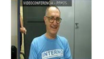 Juiz corregedor no RN bate o martelo: Jamil Name volta para Campo Grande em outubro