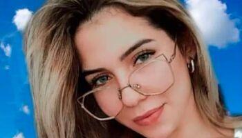 Jovem morre em Ponta Porã após aplicação estética em clínica clandestina no Paraguai