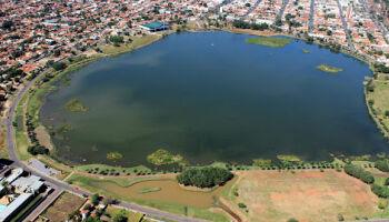 Três Lagoas tem seis candidatos à Prefeitura