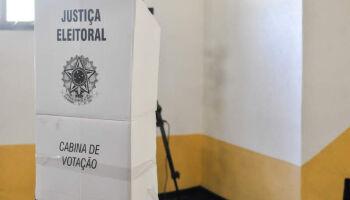 Em dois anos, MS ganha 54 mil eleitores e mulheres definem eleição