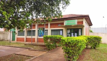Detran-MS suspende atendimento em Ivinhema após suspeita de covid-19