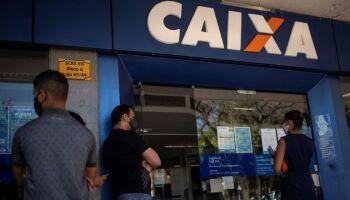 Grana no bolso: mais 3,9 milhões têm saque do auxílio de R$ 600 liberado hoje