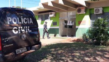 Homem assassinado ao lado da namorada em Ponta Porã é identificado