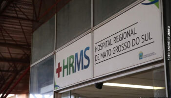 Hospital Regional segue com mais de 80% de leitos ocupados