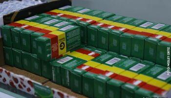 Procon encontra viagra de R$ 8 a R$ 65; ivermectina pode sair pelo dobro do preço