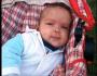 Bebê de três meses amanhece morto na cama dos pais em MS