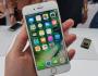 iPhone 7 e 7 Plus perdem saída de fone de ouvido; veja preço de lançamento