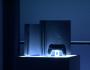 PS4 Pro: o que muda na nova versão do console da Sony