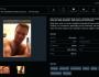 Põe na roda: terapeuta que defendia cura gay é flagrado em aplicativo de encontros gays