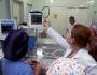 Maternidade inicia Projeto Coala para reduzir complicações graves em recém-nascidos