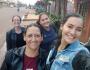 Índios ajudam a procurar grupo de mulheres desaparecidas em Bodoquena
