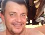 Sul-mato-grossense que estava desaparecido é encontrado em Goiás