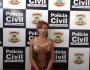 Promotor pede que travesti seja transferida de presídio feminino para 'local adequado'