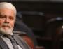 Morre Wagner Montes, apresentador de TV e deputado federal