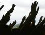 Vizinho do barulho: igreja terá de indenizar moradora em R$ 2 mil após excesso de barulho